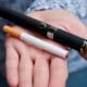 stoppen-met-roken-begeleiding