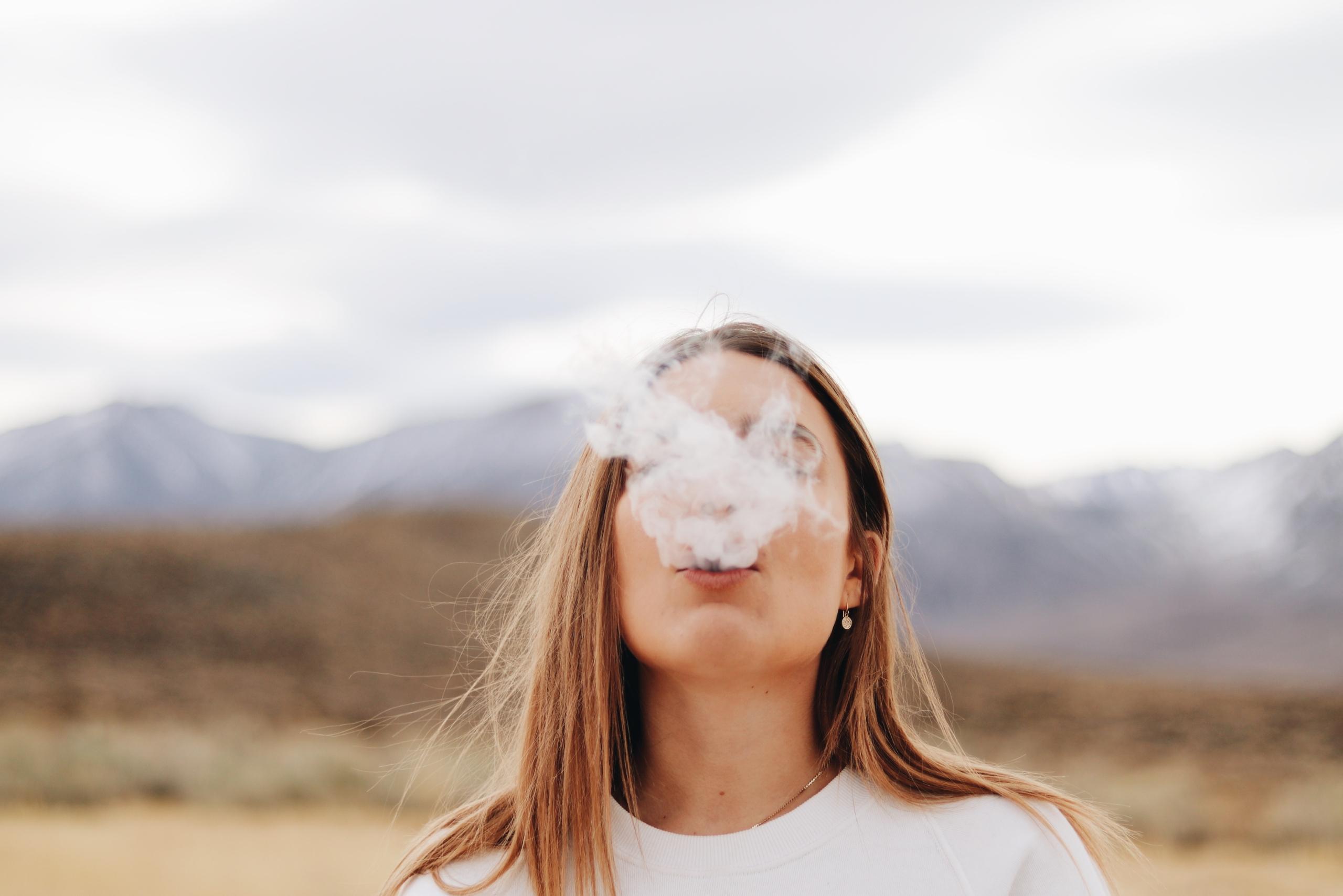 stop-met-roken-coach